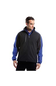 GT softshell Formula Racing® jacket
