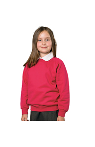 Kids Coloursure™ sweatshirt