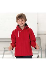 Kids waterproof Hydraplus 2000 jacket