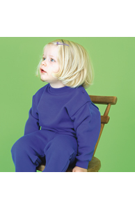 Coloursure™ preschool sweatshirt