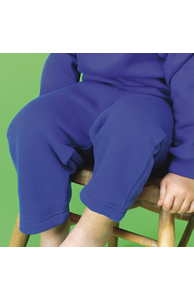 Coloursure™ preschool jogging pants