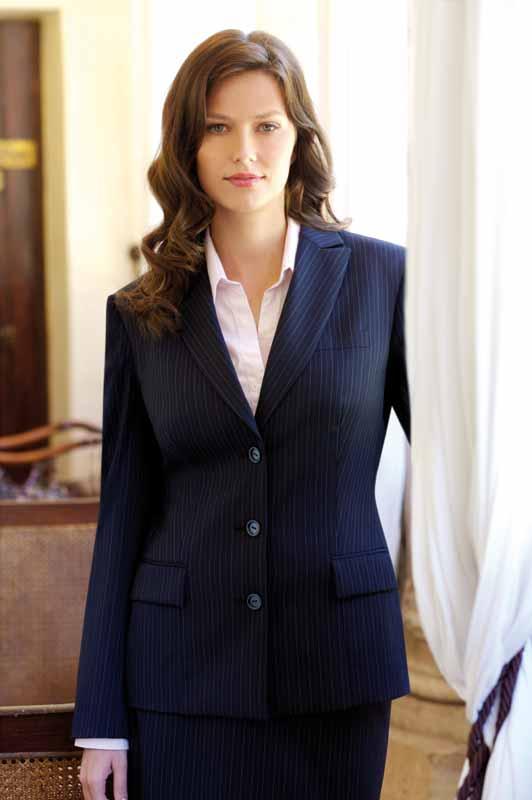 Brook Taverner Ladies Ritz Jacket