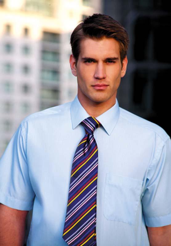 Brook Taverner Rosello Mens Shirt