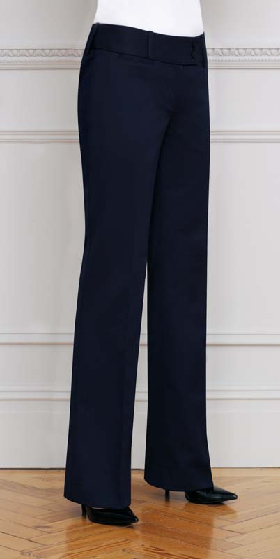 Brook Taverner Ladies Aura Trouser