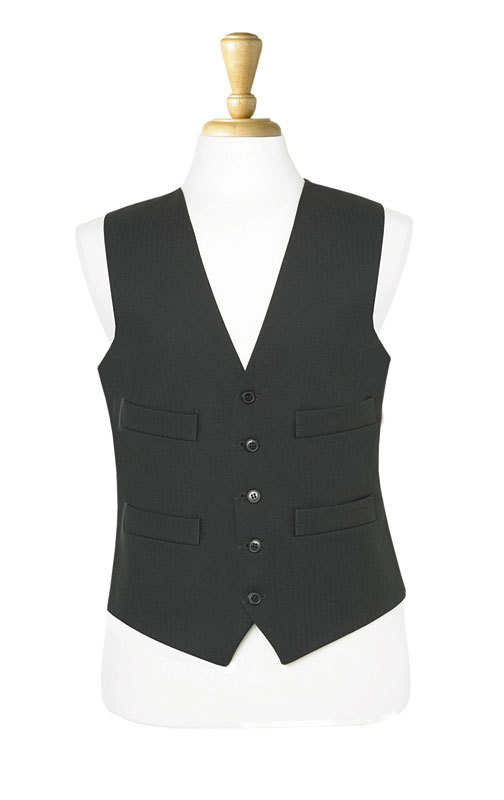 Brook Taverner Mix and Match Waistcoat