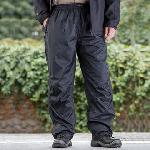 Travelite waterproof trouser