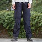 Women's kiwi convertible trousers
