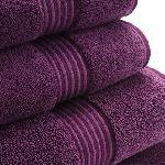 Supreme Hygro® guest towel