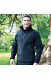 Expert essential softshell